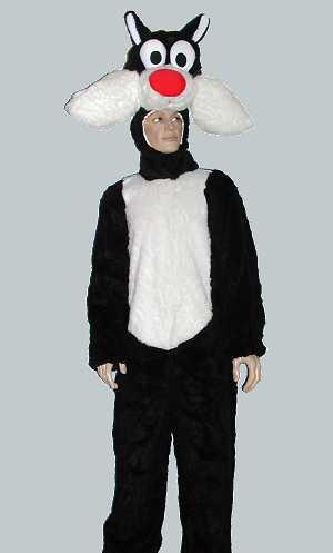 Costume-Chat-M1