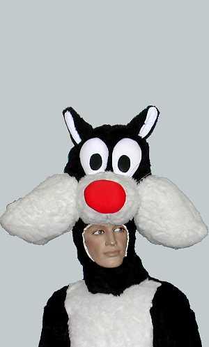 Costume-Chat-M1-2