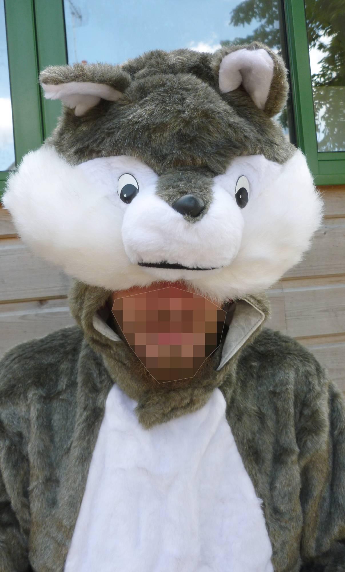 Costume-de-chat-adulte-2