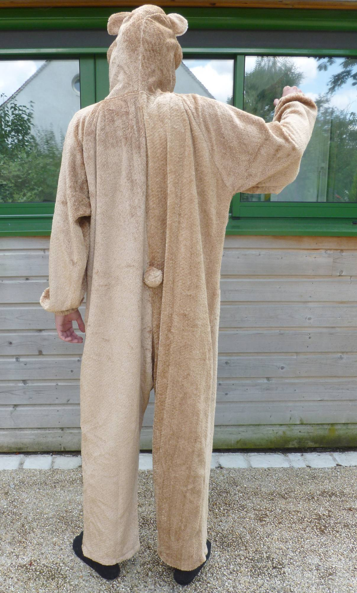 Costume-Ours-Nounours-M1-2
