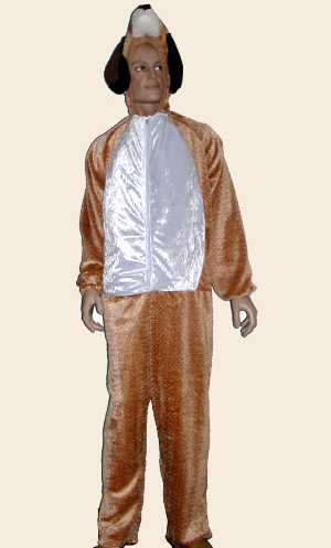 Costume-Chien-M2