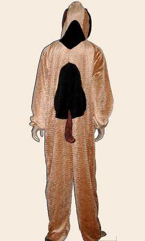 Costume-Chien-M2-2