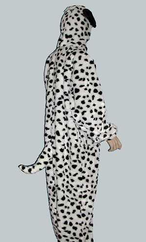 Costume-Chien-Dalmatien-M1-2