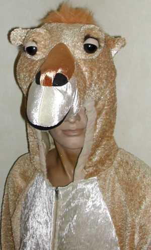 Costume-Chameau-M1-3
