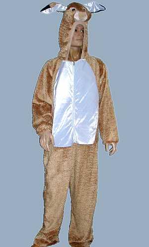 Costume-Lapin-M4