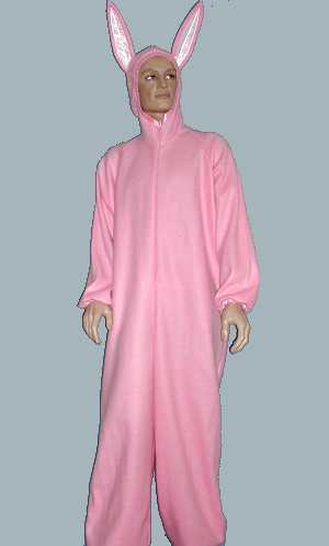 Costume-Lapin-rose-Ad