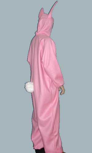 Costume-Lapin-rose-Ad-2