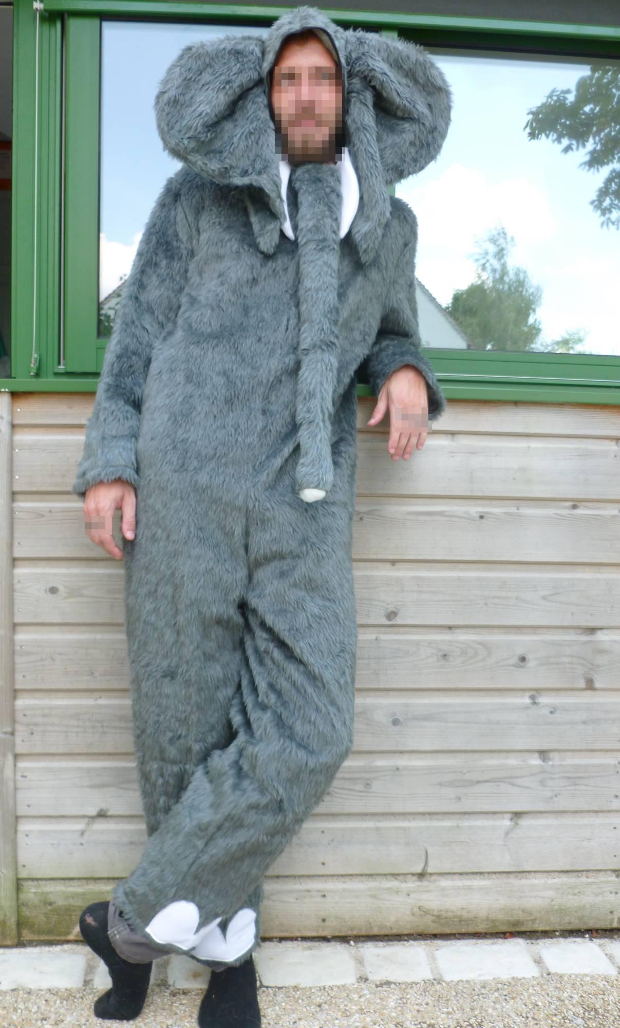 Costume-Eléphant-M1