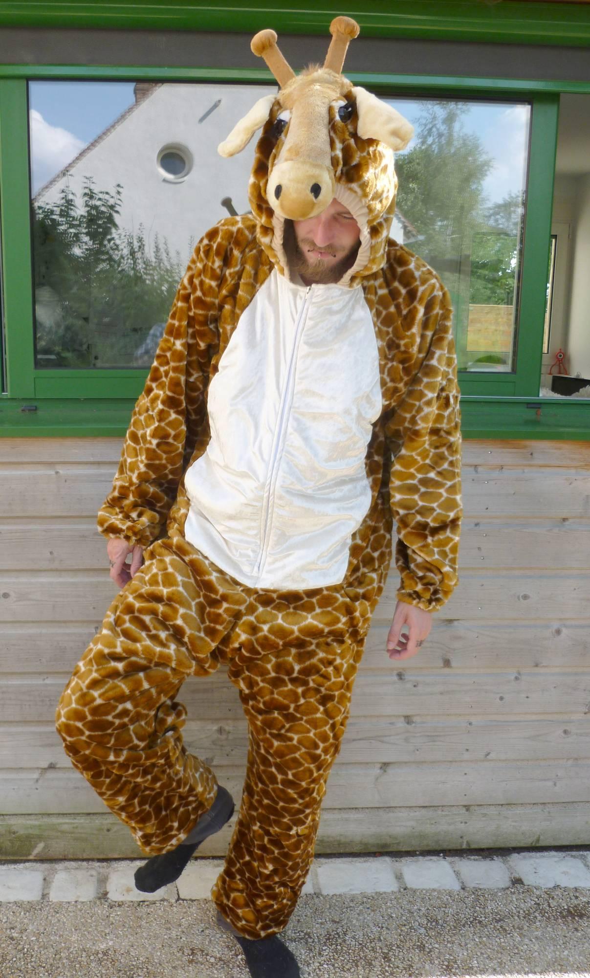 Costume-Girafe-M2
