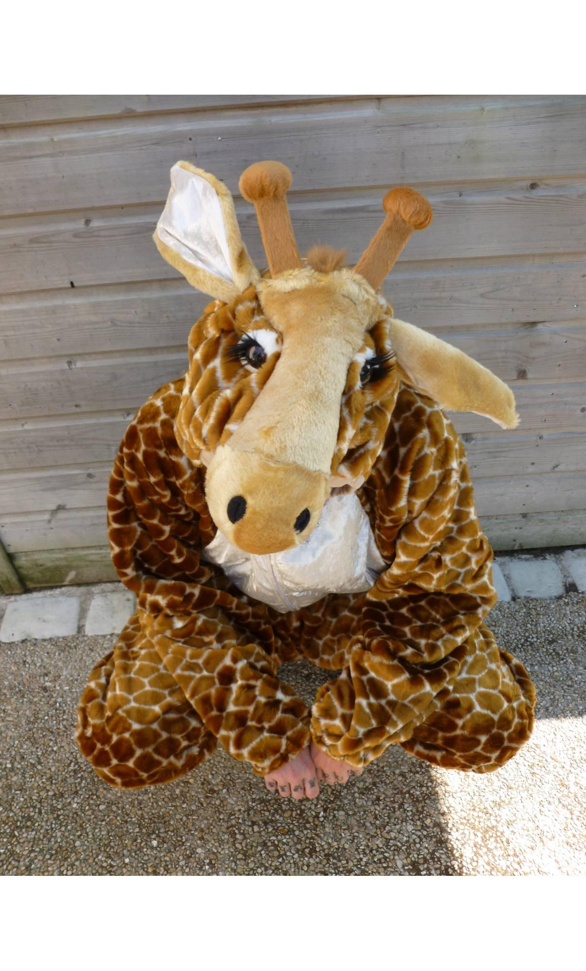 Costume-Girafe-M2-2