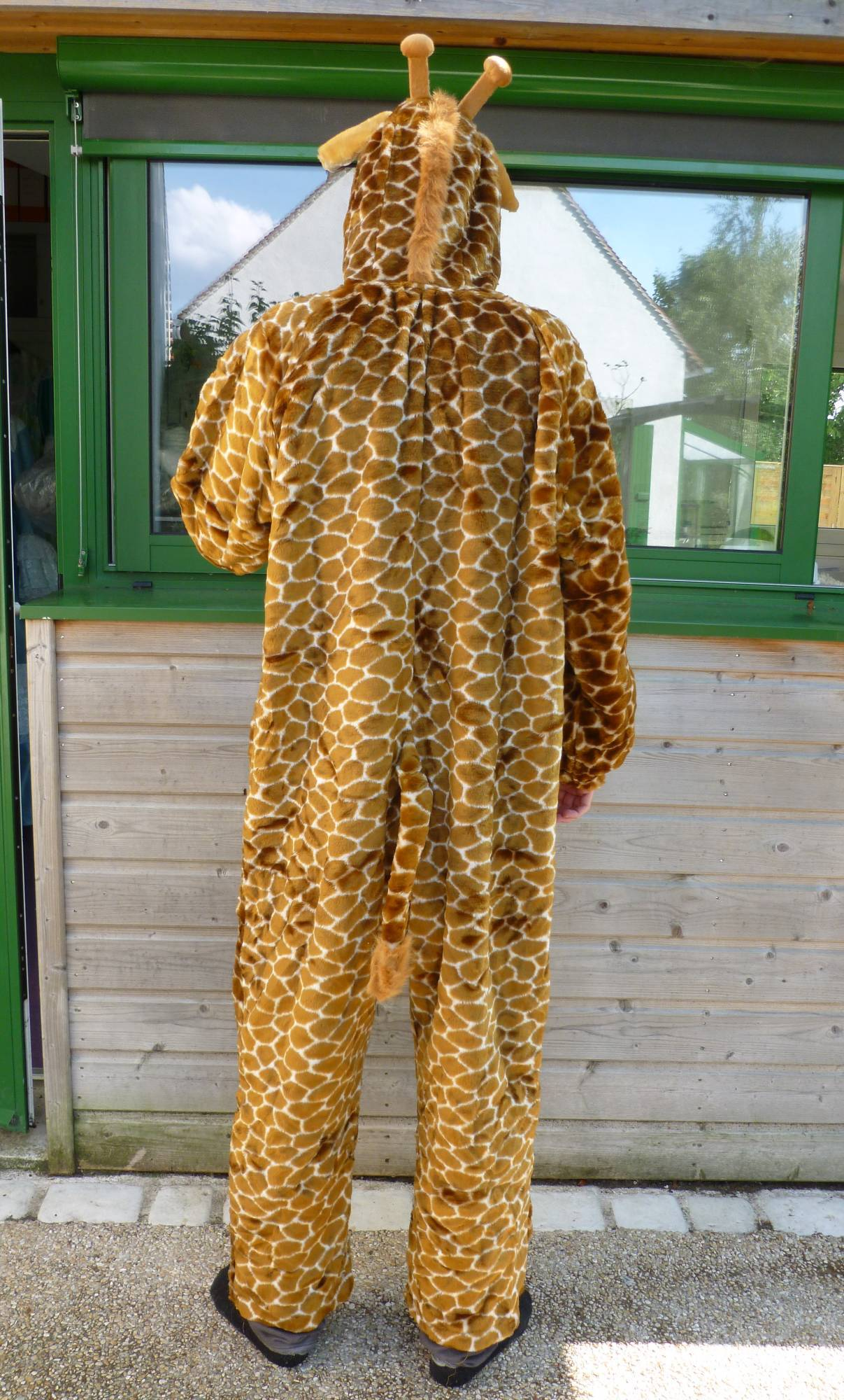 Costume-Girafe-M2-3
