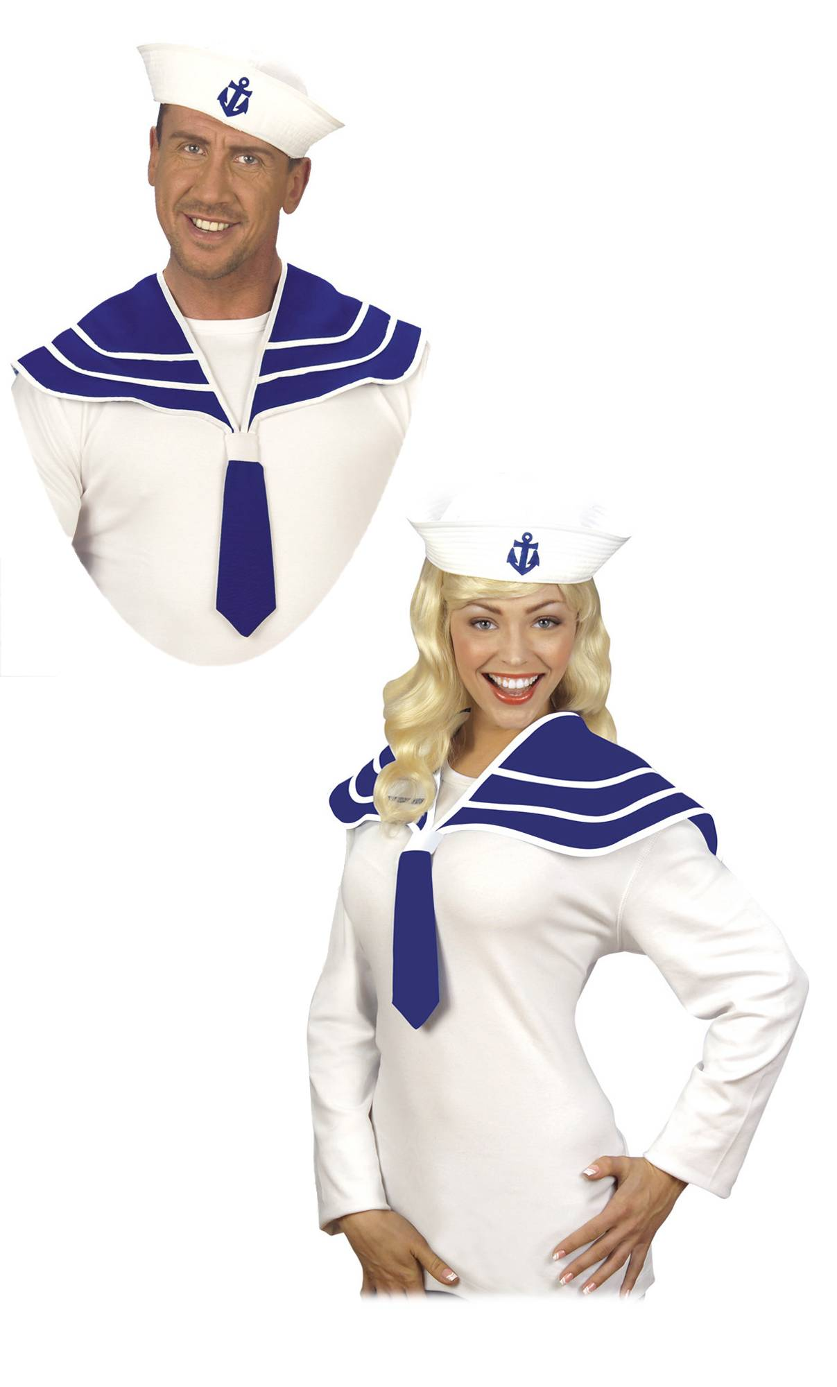 Costume-Col-marin-Set-marine-eco