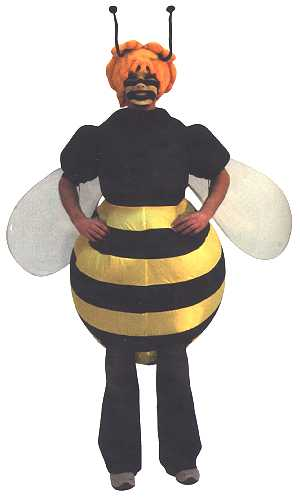 Costume-Big-abeille