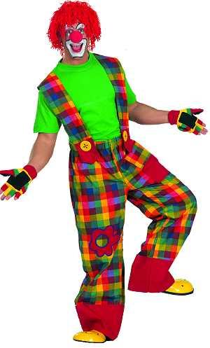 Pantalon-Clown-M8