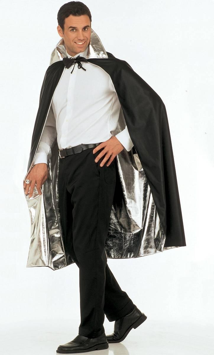 Cape-noir-argent
