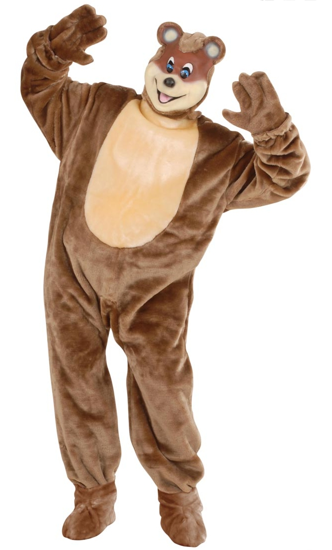 Costume-Ours-Teddy