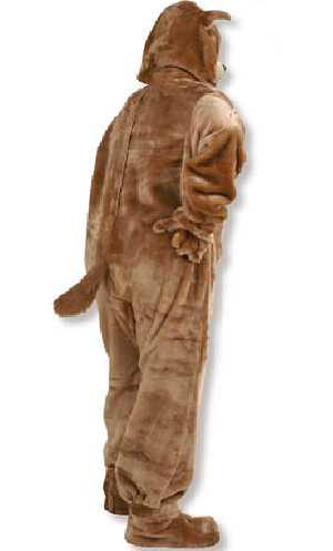 Costume-Ours-Teddy-2