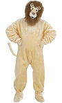 Costume-Lion-adulte