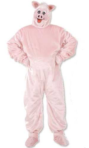 Costume-Cochon-M3