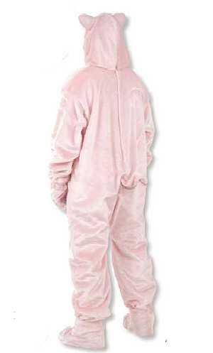 Costume-Cochon-M3-2