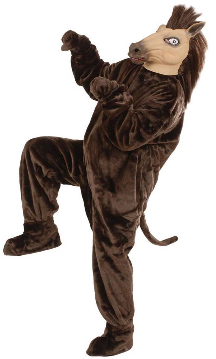 Costume-Cheval-M1