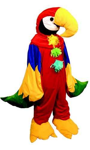 Costume-Perroquet-M1