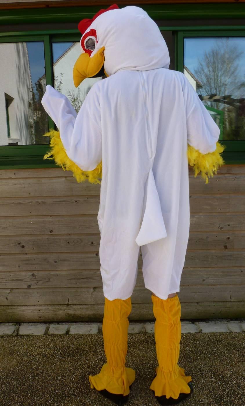 Mascotte-de-poulet-2