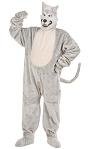 Costume-Loup-M4