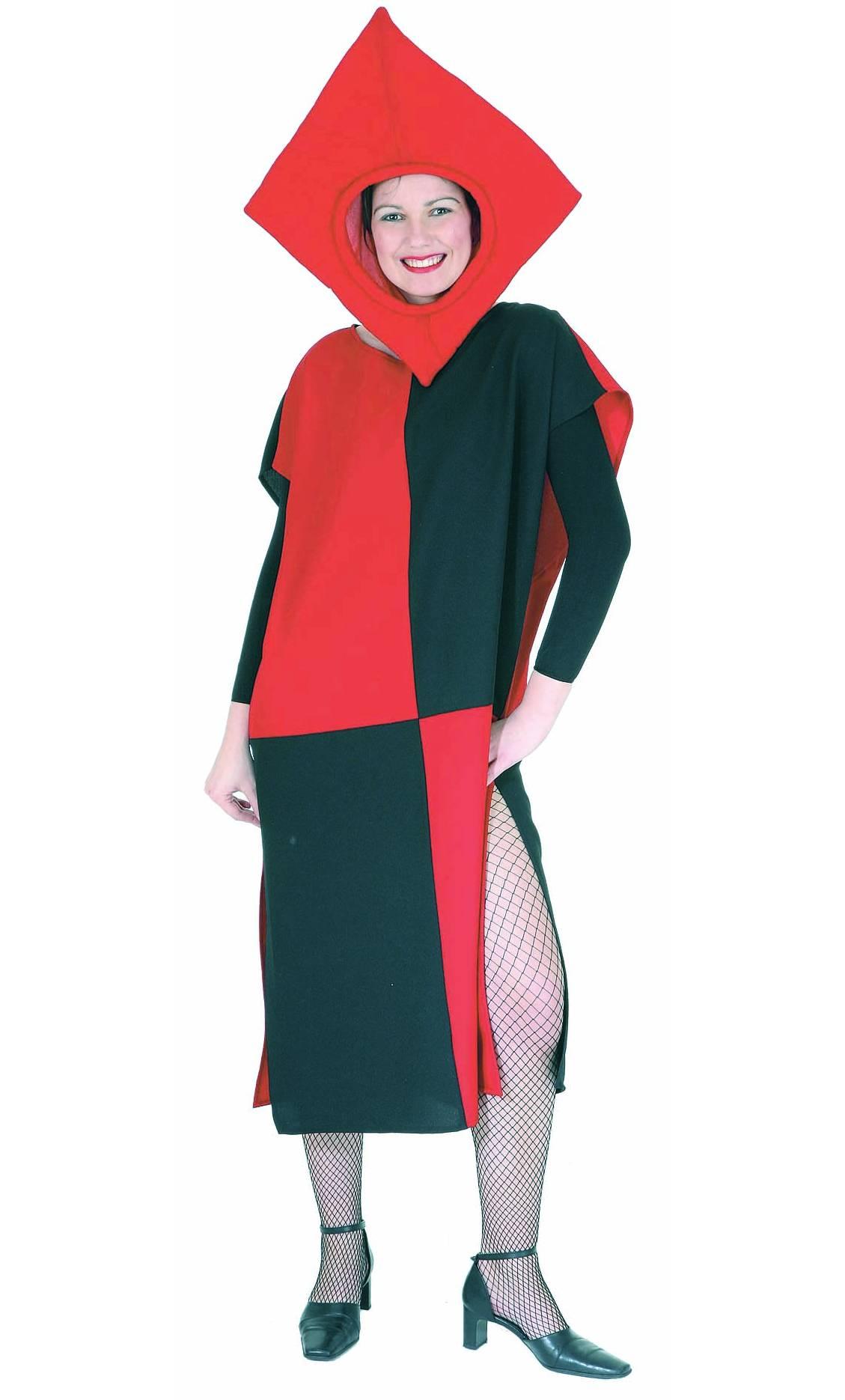 Costume-Carte-Carreau