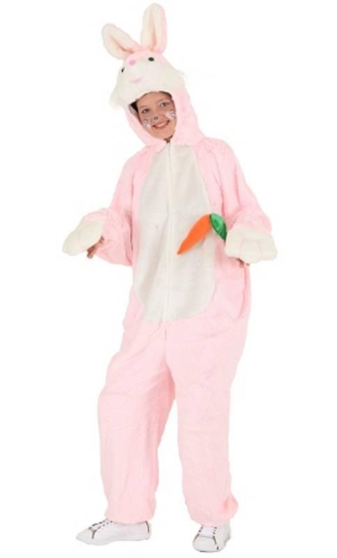 Costume-de-lapin-rose