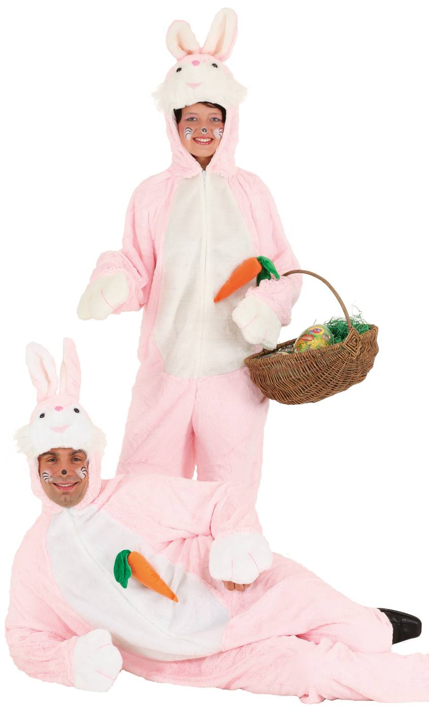 Costume-de-lapin-adulte-2