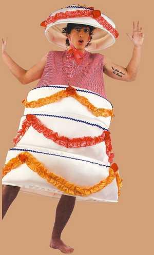 Costume-Gateau-surprise-3