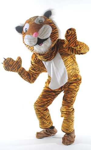 Costume-Tigre-M3