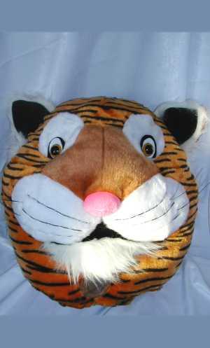 Costume-Tigre-M3-2