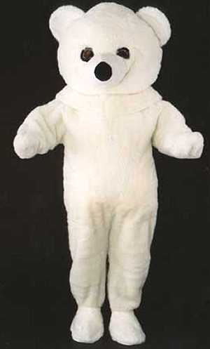 Costume-Mascotte-Ours-Blanc-M2