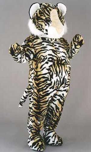 Costume-Mascotte-Tigre-M1