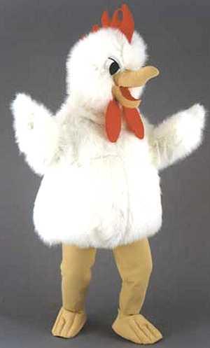 Costume-Mascotte-Poulet-M1