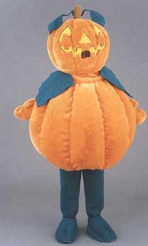 Costume-Mascotte-Citrouille-M1