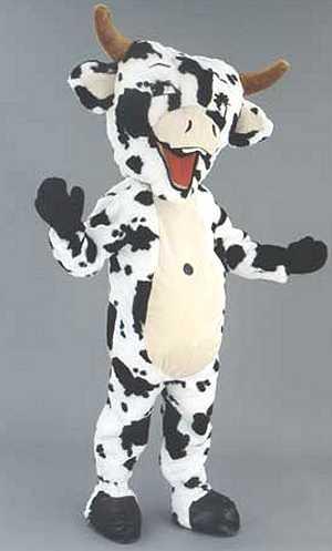 Costume-Mascotte-Vache-M2