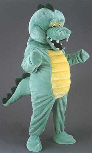 Costume-Mascotte-Dragon-M1