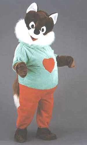 Costume-Mascotte-Putois-M1