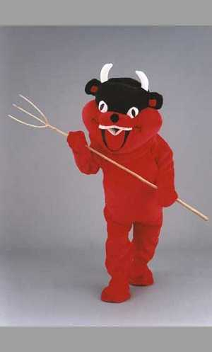 Costume-Mascotte-Diable-M1