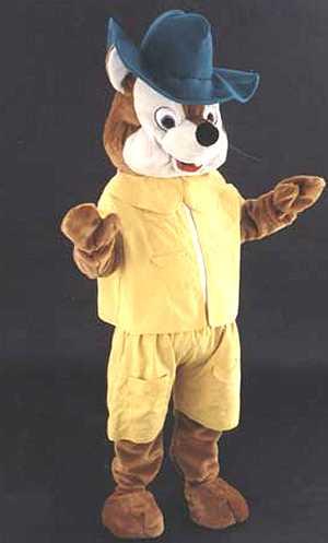 Costume-Mascotte-Renard-M1