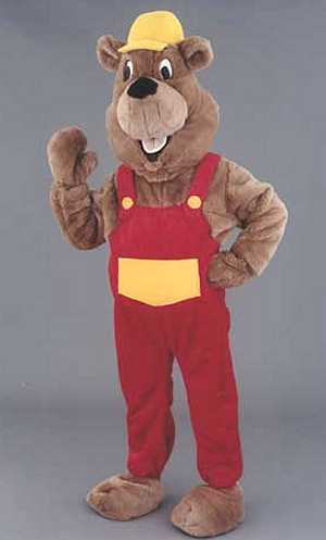 Costume-Mascotte-Marmotte-M1