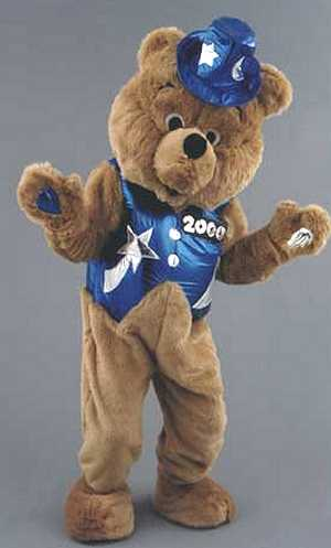 Costume-Mascotte-Ours-M6