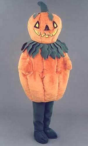 Costume-Mascotte-Citrouille-M2