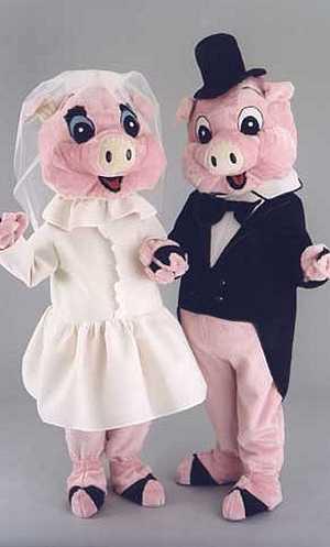 Costume-Mascotte-Cochon-M3