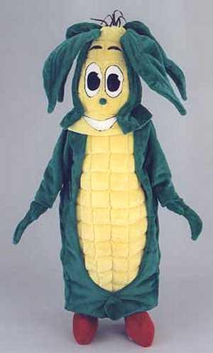 Costume-Mascotte-Maïs-M1