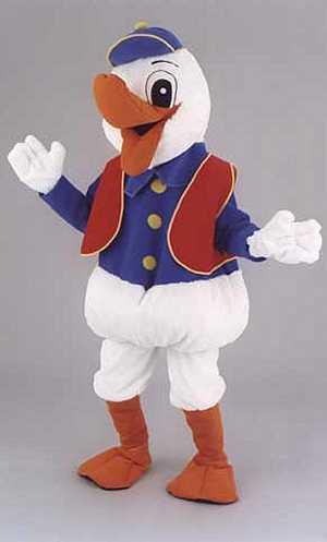 Costume-Mascotte-Canard-M1