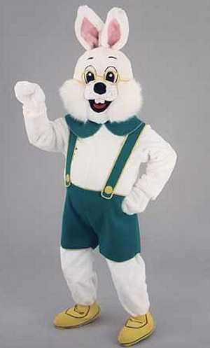 Costume-Mascotte-Lapin-Blanc-M2